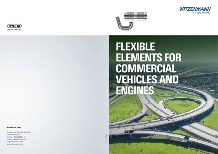 Flexible Elements for Commercial Vehicles and Engines_preview