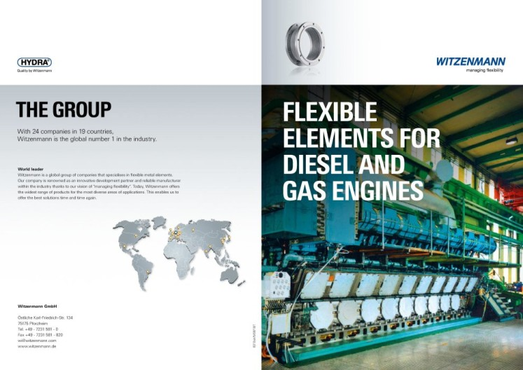 Flexible Elements for Diesel and Gas engines_preview