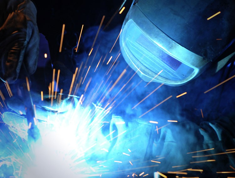 Engineeringpartner Welding Image Text